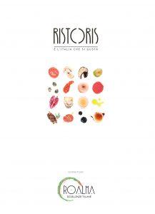 http://roalma.pl/wp-content/uploads/2018/06/Ristoris_Flyer_Roalma.pdf